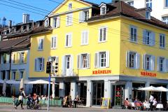 hotel_kraenzlin
